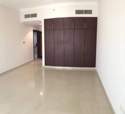 1 Bedroom Apartment for Sale in Sheikh Maktoum Bin Rashid Street, Ajman - Apartment for sale in Ajman with the following specifications: Building is Area is sqm To contact the seller