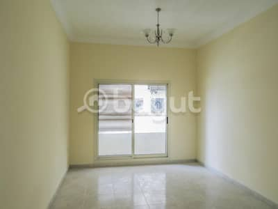 2 Bedroom Flat for Sale in Emirates City, Ajman - 02 Bedroom Apartment Available for Sale in C4 Lake Tower Ajman Only in 165,000/-