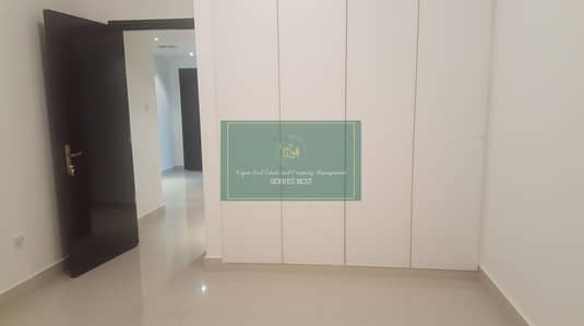2 Bedroom Flat for Rent in Al Nasr Street, Abu Dhabi - Nice 2 bed apartment near WTC cornish