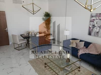 شقة 3 غرفة نوم للبيع في الراشدية، عجمان - ادفع 5 ٪ فقط (47،389 درهم) وقاعة فاخرة من 3 غرف نوم في أبراج الواحة عجمان كل شهر 10،719 درهم
