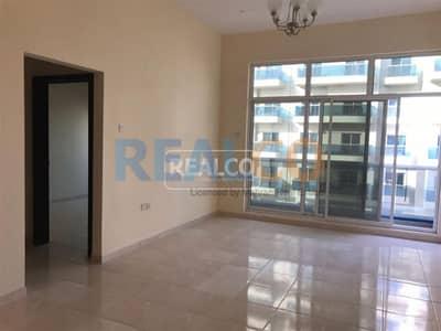 فلیٹ 1 غرفة نوم للبيع في مدينة دبي الرياضية، دبي - Brand New 1 Bed in Sports City Cash Buyers Only!
