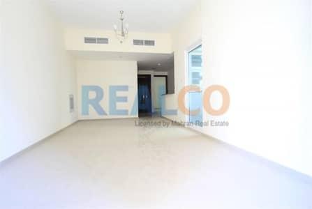 شقة 1 غرفة نوم للبيع في مدينة دبي الرياضية، دبي - Lowest in Market / Brand New / One Bed Apartment