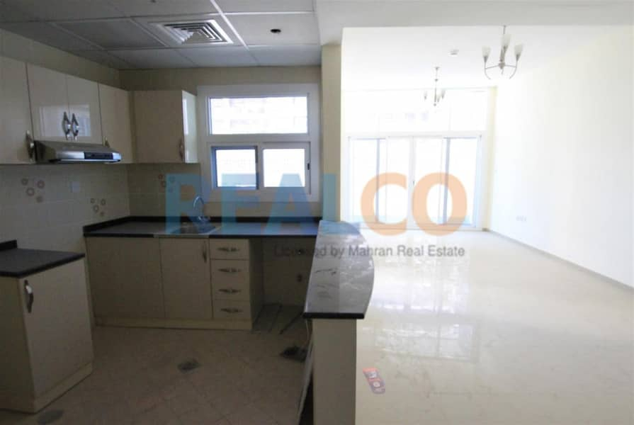2 Lowest in Market / Brand New / One Bed Apartment