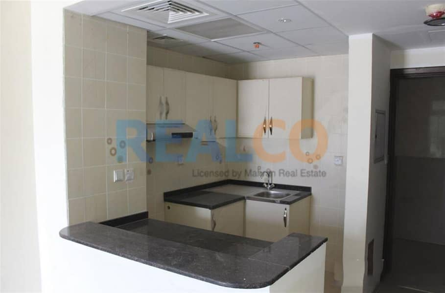 14 Lowest in Market / Brand New / One Bed Apartment