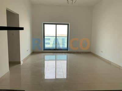 2 Bedroom Apartment for Sale in Dubai Sports City, Dubai - Sports City Bermuda Views 2 Bdr For Sale Vacant