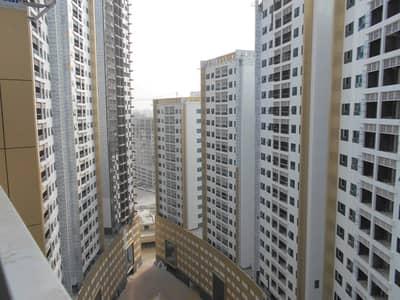 شقة في أبراج لؤلؤة عجمان عجمان وسط المدينة 1 غرف 235000 درهم - 2069375