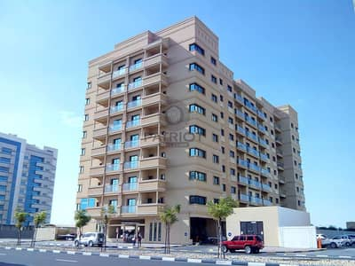 مبنى سكني  للبيع في ليوان، دبي - LEASE BACK OPTION 2 YEARS/BRAND NEW RESIDENTIAL BUILDING FOR SALE