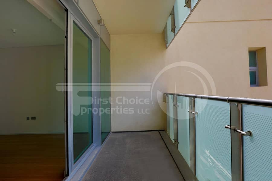 10 Flexible Payment! Road View Apartment at a perfect site!
