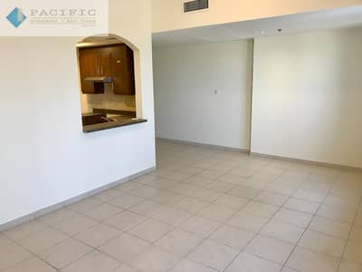 فلیٹ 2 غرفة نوم للايجار في برشا هايتس (تيكوم)، دبي - Chiller Included Upgraded 2BR