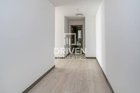 فلیٹ 1 غرفة نوم للبيع في قرية جميرا الدائرية، دبي - Unique 1 Bed Apartment | Serene Community