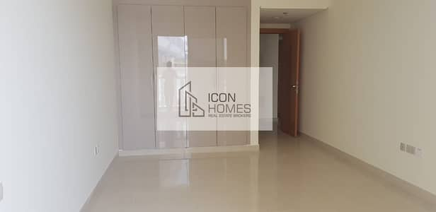 1 Bedroom Flat for Rent in Jumeirah Village Circle (JVC), Dubai - BEAUTIFUL BRAND NEW I BEDROOM IN JVC   /  ONE MONTH FREE