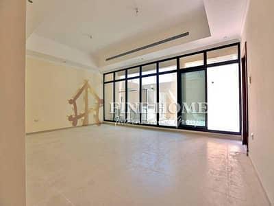 فیلا 6 غرف نوم للايجار في مدينة خليفة أ، أبوظبي - Family Oriented 6BR Villa