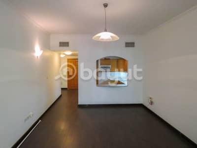 فلیٹ 1 غرفة نوم للايجار في جميرا، دبي - شقة في لا بلاج (الشاطئ) جميرا 2 جميرا 1 غرف 65000 درهم - 4390615