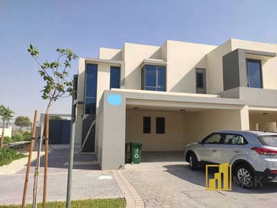4 Bedroom Townhouse for Rent in Dubai Hills Estate, Dubai - Incredibly Spacious 4 Bed at Maple Dubai Hills.