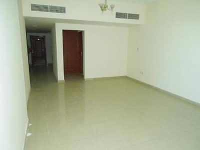 استوديو  للايجار في البستان، عجمان - شقة في أبراج أورينت البستان 17000 درهم - 4390727