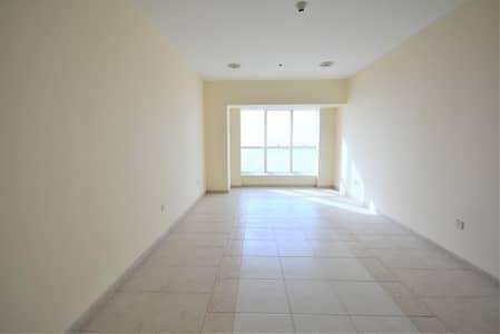 2 Bedroom Flat for Sale in Dubai Marina, Dubai - Price to Buy  Full Sea Views!  Ready to Move In