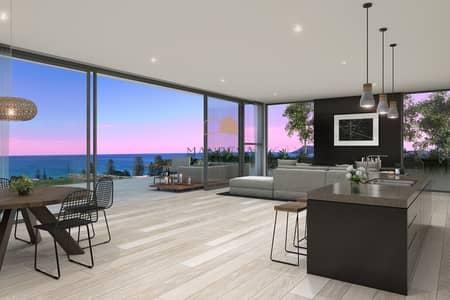 5 Bedroom Villa for Sale in Palm Jumeirah, Dubai - New Option | Customization  Shell & Core