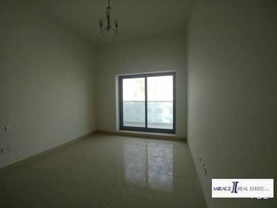 2 Bedroom Apartment for Rent in Dubai Sports City, Dubai - Large 2 BHK  For Rent In Bermuda Views  Dubai Sport City