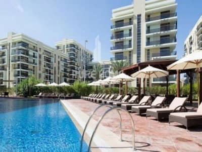 2 Bedroom Apartment for Rent in Khalifa City A, Abu Dhabi - Greatest Offer For This 2 Bedrooms Apartment Call Us Now