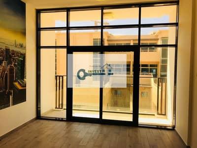 Studio for Rent in Jumeirah Village Circle (JVC), Dubai - BEST OFFER - HUGE STUDIO UNIT FOR RENT IN SHAMAL RESIDENCE