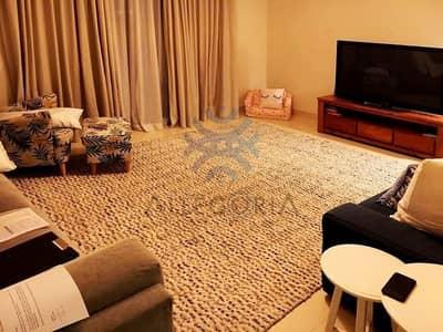 4 Bedroom Townhouse for Sale in Reem, Dubai - Brilliant Semi Detached 2E Villa For Sale