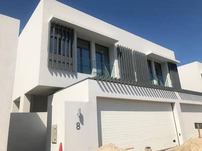 5 Bedroom Villa for Rent in Umm Suqeim, Dubai - 5 BR+Maid Brand New Villa | In Barsha 1| 4 Cheques