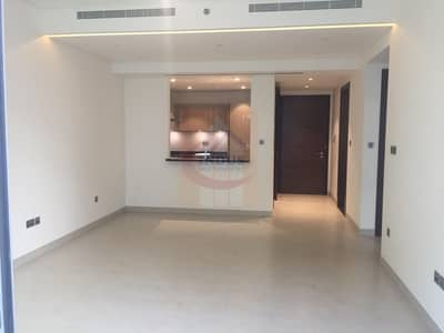 1 Bedroom Apartment for Sale in The Greens, Dubai - Handover Soon   Spacious 1 Bedroom Apartment   Greens