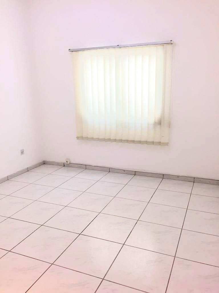 2 On Main Road | Chiller Free | Office Studio | Good