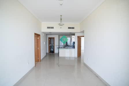 3 Bedroom Apartment for Rent in Dubai Marina, Dubai - Stunning 3 Bedroom in Lake View - JLT