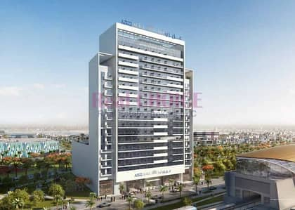 1 Bedroom Apartment for Sale in Sheikh Zayed Road, Dubai -   Shk Zd Rd