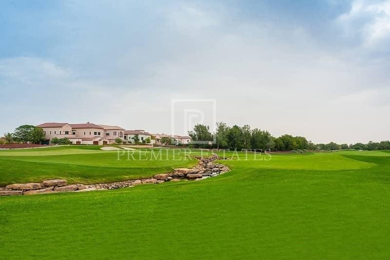 10 Golf course building for sale - 7 - 8% returns