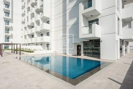 شقة فندقية  للايجار في الفرجان، دبي - Fully Furnished and serviced Studio Apartment