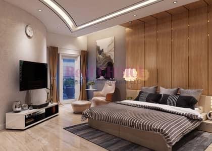 فلیٹ 2 غرفة نوم للبيع في الفرجان، دبي - I Can't Believe! This Price 2B