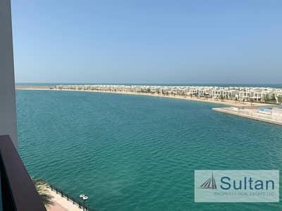 شقة 1 غرفة نوم للبيع في میناء العرب، رأس الخيمة - Breath Taking Lagoon Views from 1 Bedroom  Apartment in Mina Al Arab