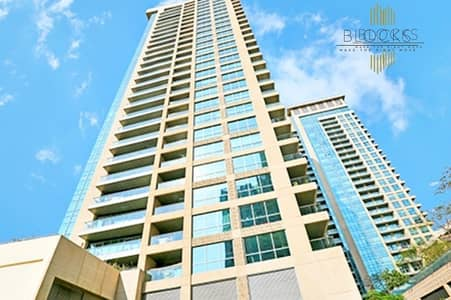 1 Bedroom Apartment for Rent in The Views, Dubai - VACANT! Chiller Free