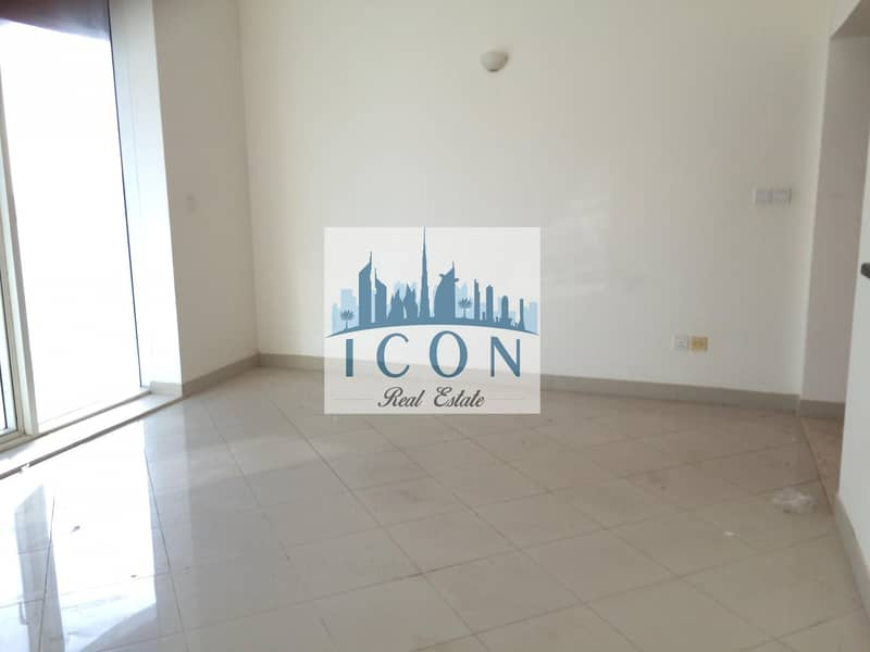 Sale Deal 1 Bed In Sports City 490K