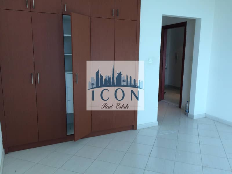 2 Sale Deal 1 Bed In Sports City 490K