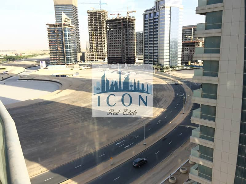 12 Sale Deal 1 Bed In Sports City 490K