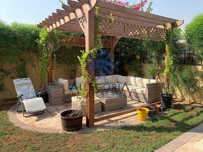5 Bedroom Villa for Rent in The Villa, Dubai - Great Value | Best Price | A1 | Private Pool