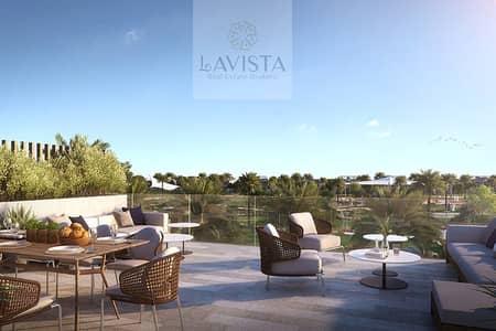 فیلا 3 غرفة نوم للبيع في دبي هيلز استيت، دبي - Friendly Living Community | 3  4 Bedroom Villas Limited Availability