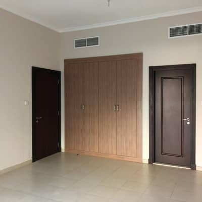 Reduce Price! 1 Bedroom Apt. Available in Ritaj