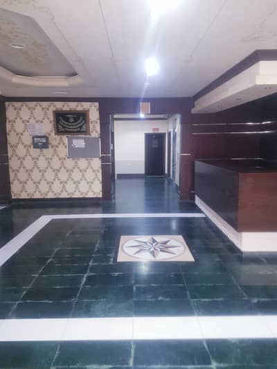 2 Bedroom Flat for Rent in Al Maqtaa, Umm Al Quwain - No Commission !!!!!!!! Nice 2 BHK for rent in Umm Al Quwain.