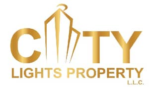 City Lights Property L. L. C
