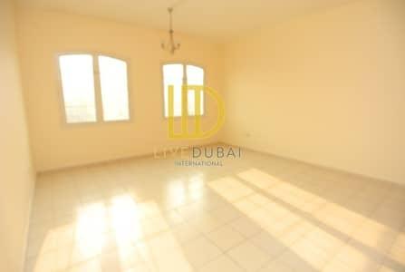 استوديو  للبيع في المدينة العالمية، دبي - Studio Apartment for Sale in England Cluster
