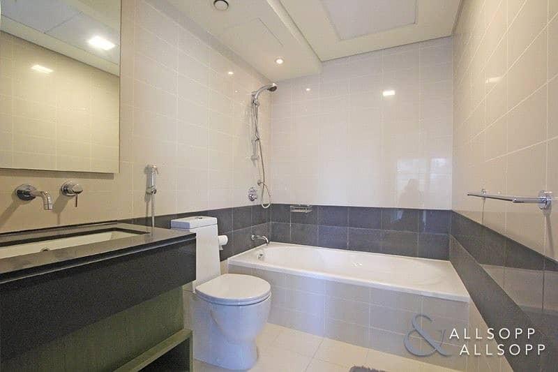 10 Three Bed Duplex   Terrace   3747 Sq. Ft.