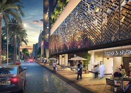 Shop for Sale in Al Furjan, Dubai - We have what U R Looking 4|Multiple Shops Showrooms