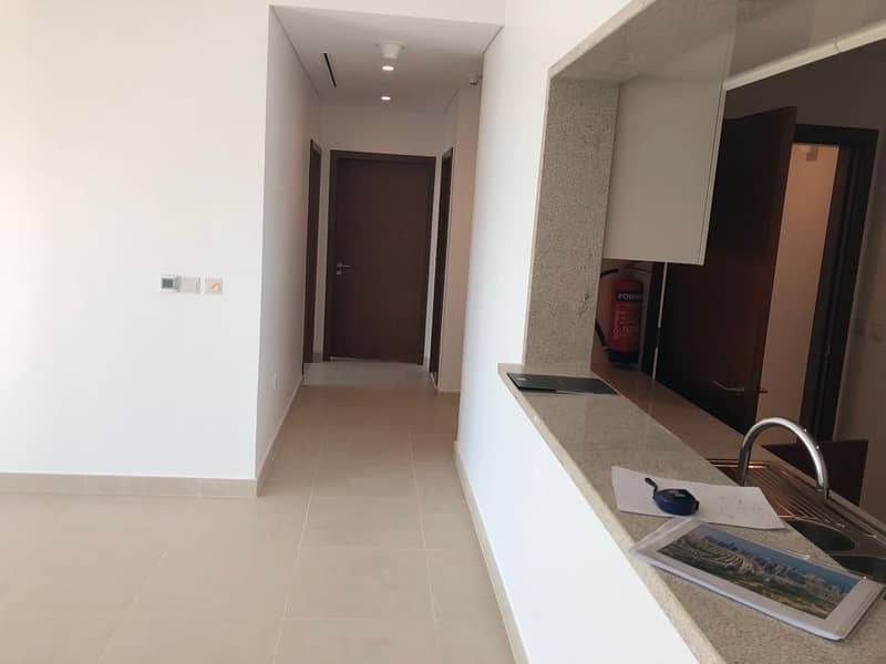 2 Beautiful two bed apartment in the hills