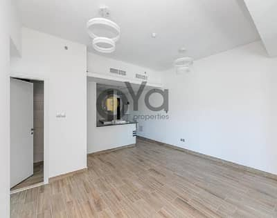 1 Bedroom Flat for Rent in Jumeirah Village Circle (JVC), Dubai - AMAZING 1BR WITH 14 MONTH