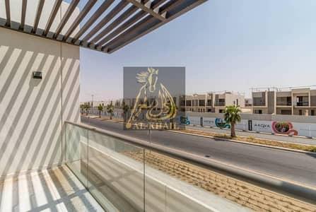 6 Bedroom Villa for Sale in Akoya Oxygen, Dubai - Elegant Large 6BR Villa for sale in Akoya Oxygen with Payment Plan | 10% Booking Fee | Amazing Community