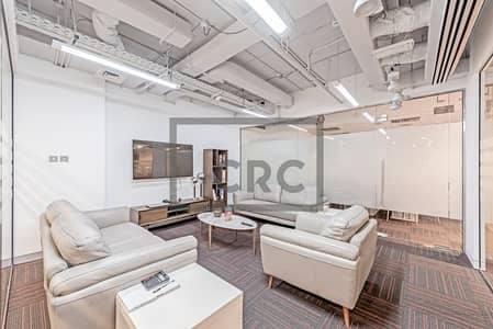 Office for Sale in Old Town, Dubai - Prime Location   A Reliable Income Asset